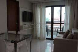 Título do anúncio: Apartamento para venda possui 46 metros quadrados com 2 quartos em Porto de Galinhas - Ipo