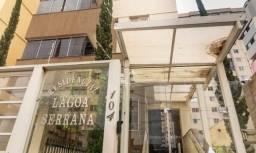 Título do anúncio: Apartamento no Lagoa Serrana