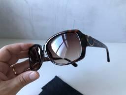 Título do anúncio: Óculos feminino Tommy Hilfiger original