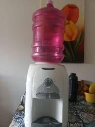 Porta água