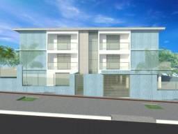 Título do anúncio: Apartamento 3 quartos Trevo