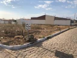 Título do anúncio: Repasse de terreno no Vale Dourado