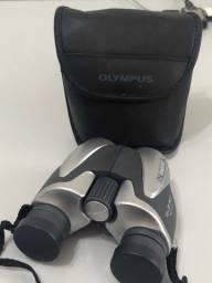 Título do anúncio: Binóculos Olympus