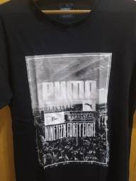 Título do anúncio: Camisa Puma