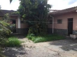Título do anúncio: Casa à venda, 3 quartos, 1 suíte, 1 vaga, Prado - Belo Horizonte/MG