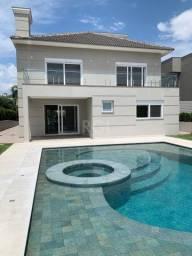 Casa à venda com 3 dormitórios em Sans souci, Eldorado do sul cod:LI50879767