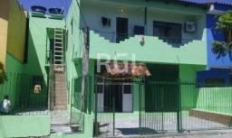 Título do anúncio: Predio em Vila João Pessoa
