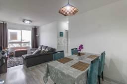 Apartamento à venda com 2 dormitórios em São sebastião, Porto alegre cod:EL56356639