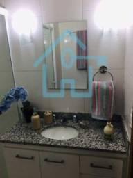 Título do anúncio: Flat para aluguel, 1 quarto, 1 suíte, 1 vaga, Centro - Nova Iguaçu/RJ