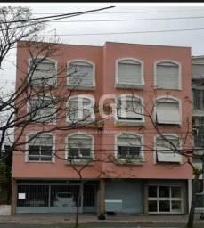 Apartamento à venda com 2 dormitórios em Partenon, Porto alegre cod:OT6292