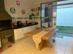 Título do anúncio: Casa 4Q jardins Lisboa 999mil (temos outros imóveis )