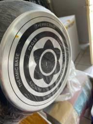 Título do anúncio: Panela base cerâmica