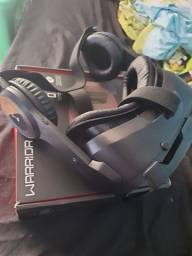 Título do anúncio: Óculos VR, Novo. Vendo ou troco por algo do meu interesse