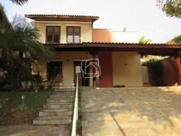 Título do anúncio: Casa para alugar no Condomínio Jardim Theodora em Itu