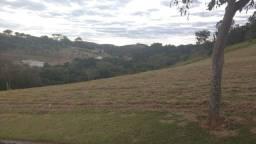 Título do anúncio: Terreno à venda, 1036 m² por R$ 305.000,00 - Residencial Recanto Santa Bárbara - Jambeiro/