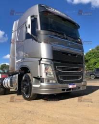 Título do anúncio: FH 460 - Volvo - Saurin Caminhões