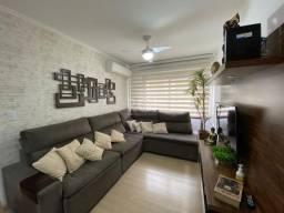Apartamento à venda com 3 dormitórios em Vila ipiranga, Porto alegre cod:TR8827