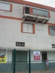 Título do anúncio: Apartamento à venda com 2 dormitórios em Partenon, Porto alegre cod:EL56351495