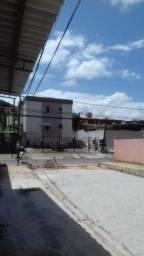 Título do anúncio: Apartamento para venda com 65 metros quadrados com 2 quartos em Bonsucesso - Olinda - PE