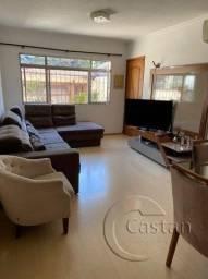 Título do anúncio: Casa à venda com 4 dormitórios em Ipiranga, São paulo cod:GB348