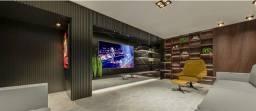 Título do anúncio: Issa Hazbun - 480m2 - Projeto de Altíssimo Padrão