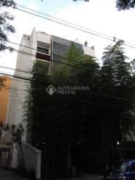 Escritório para alugar em Petrópolis, Porto alegre cod:316825