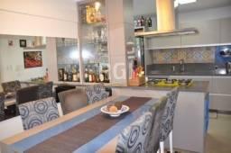 Apartamento à venda com 3 dormitórios em Moinhos de vento, Porto alegre cod:EV3535