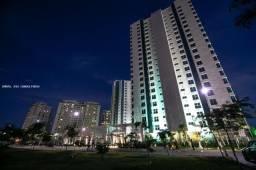 Título do anúncio: Apartamento 4 ou + dormitórios para Venda em Rio de Janeiro, Barra Da Tijuca, 4 dormitório