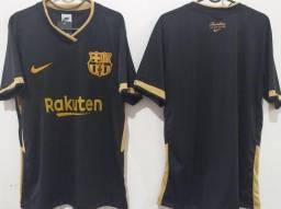 Camisas de time