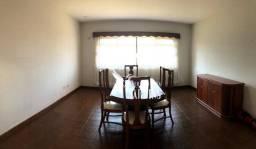 Sobrado com 5 dormitórios à venda, 463 m² por R$ 1.700.000,00 - Colina Verde - Londrina/PR