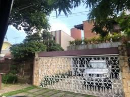Título do anúncio: LP - Imóveis em Porto Galinhas - Pernambuco