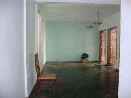 Título do anúncio: Casa à venda, 6 quartos, 1 suíte, 5 vagas, Serra - Belo Horizonte/MG