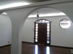Título do anúncio: Casa à venda, 4 quartos, 2 suítes, 3 vagas, São Lucas - Belo Horizonte/MG