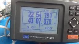 Título do anúncio: GPS Jmc