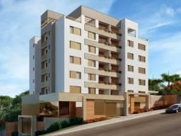 Título do anúncio: Área privativa à venda, 3 quartos, 1 suíte, 2 vagas, Serra - Belo Horizonte/MG