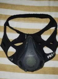 Título do anúncio: Máscara de treino - Simulador
