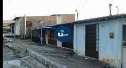 Título do anúncio: Casas apartir de 28 mil reais