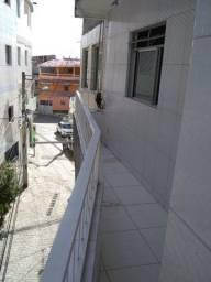 Título do anúncio: Vende-se apartamento em ITAPUÃ
