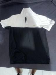 Título do anúncio: Camisa Lacoste original