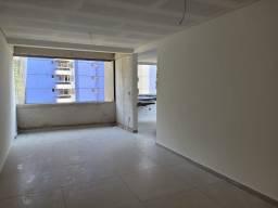 Título do anúncio: Apartamento 2 quartos para à venda no Cruzeiro