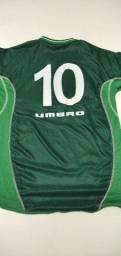 Título do anúncio: Camisa Guarani