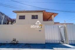 Título do anúncio: Casa à venda com 4 dormitórios em Ponta negra, Natal cod:821501