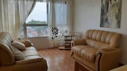 Título do anúncio: Apartamento para venda tem 60 metros quadrados com 2 quartos em Praia dos Sonhos - Itanhaé