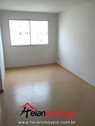 Título do anúncio: Apartamento para Locação, 2 Dorm, 1 Vaga, Próx. Metrô Jabaquara