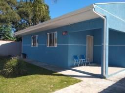 Título do anúncio: Residência à Venda Pontal do Sul com 4 dormitórios  Ref504