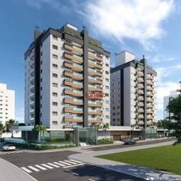 Título do anúncio: Apartamento com 3 dormitórios à venda, 98 m² - Canto - Florianópolis/SC