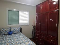 Casa para alugar com 5 dormitórios em Aparecida, Uberlândia cod:L32206