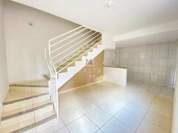 Título do anúncio: Casa para aluguel, 2 quartos, 1 vaga, Camargos - Ibirite/MG