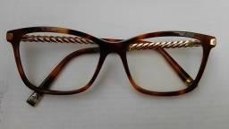Título do anúncio: Armação para Óculos