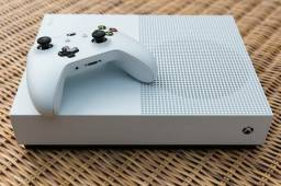 Título do anúncio: Xbox FONTE ATX